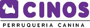 Cinos Perruqueria